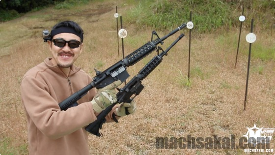 marui-vs-wa-m4a1-mws-review_14_machsakai