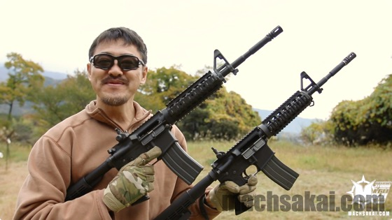marui-vs-wa-m4a1-mws-review_15_machsakai