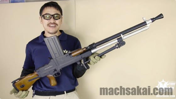 myth-zb26-light-machinegun-review_01_machsakai