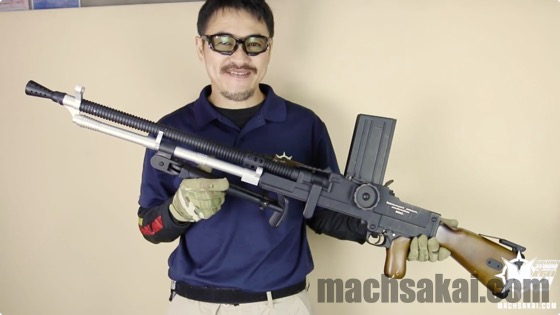 myth-zb26-light-machinegun-review_02_machsakai