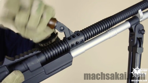 myth-zb26-light-machinegun-review_06_machsakai