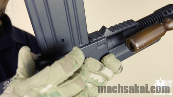 myth-zb26-light-machinegun-review_07_machsakai