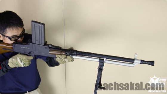 myth-zb26-light-machinegun-review_11_machsakai