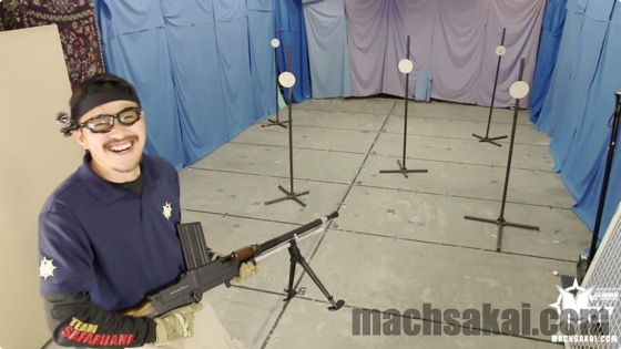myth-zb26-light-machinegun-review_13_machsakai
