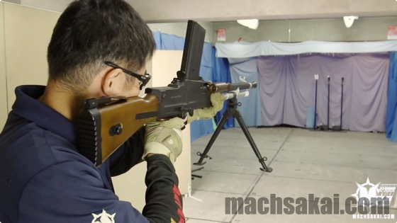myth-zb26-light-machinegun-review_15_machsakai