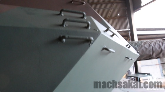 rwa-m1919-machinegun-review_07_machsakai