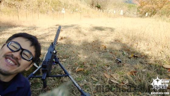 rwa-m1919-review_12_machsakai