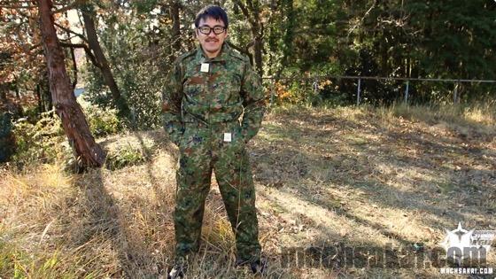 sabage-jdf-soubi-meisai-review_1_machsakai