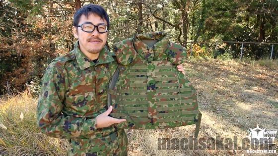 sabage-jdf-soubi-meisai-review_4_machsakai