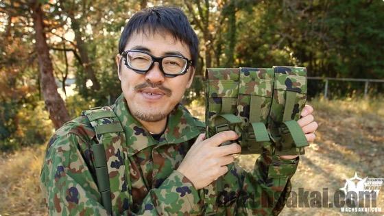 sabage-jdf-soubi-meisai-review_9_machsakai