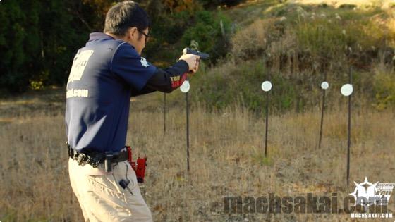 safariland-014-glock-holster_0_machsakai
