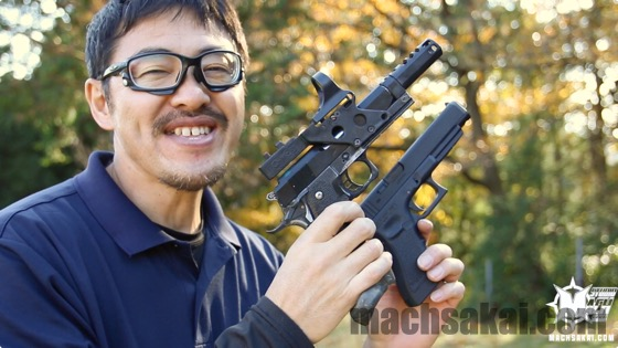 safariland-014-glock-holster_2_machsakai
