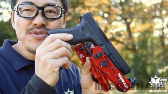 safariland-014-glock-holster_3_machsakai