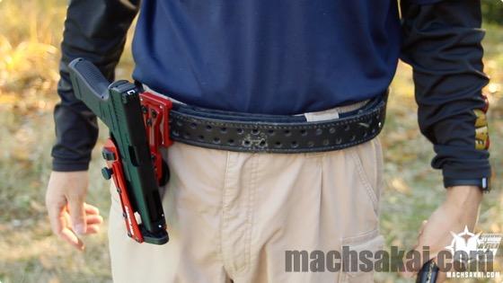 safariland-014-glock-holster_6_machsakai