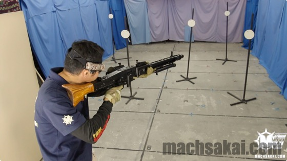 st-mg42-machinegun-review_14_machsakai