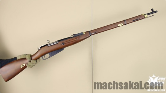 st-mosin-nagant-review_03_machsakai