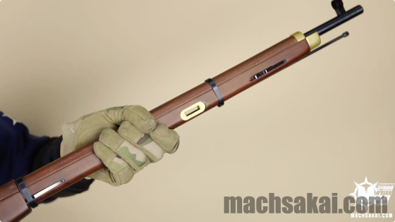 st-mosin-nagant-review_05_machsakai