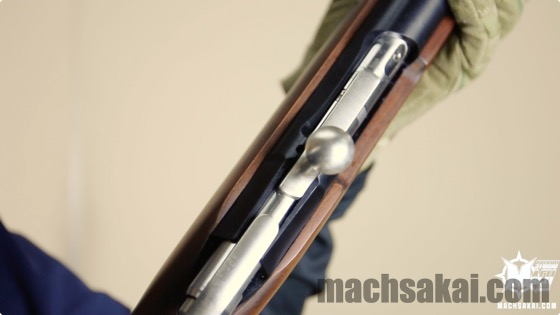 st-mosin-nagant-review_06_machsakai
