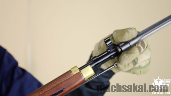 st-mosin-nagant-review_10_machsakai