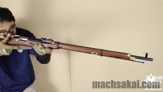 st-mosin-nagant-review_11_machsakai