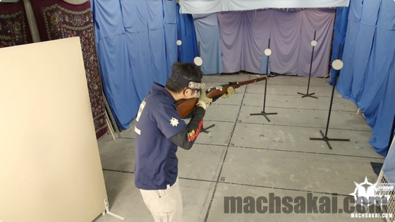st-mosin-nagant-review_13_machsakai