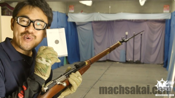 st-mosin-nagant-review_14_machsakai