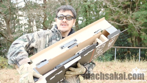 apsairsoft-ak74pmc-review_02_machsakai