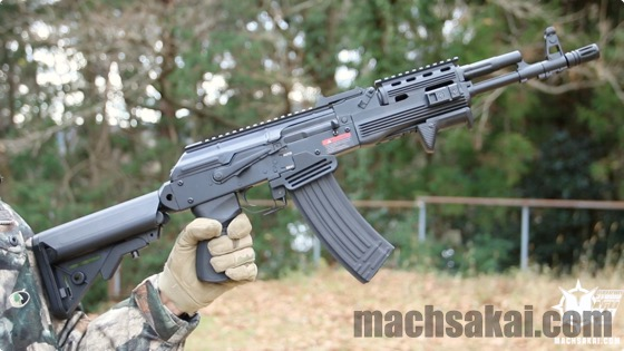 apsairsoft-ak74pmc-review_03_machsakai