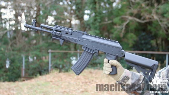 apsairsoft-ak74pmc-review_04_machsakai