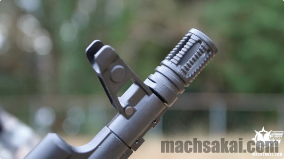 apsairsoft-ak74pmc-review_05_machsakai