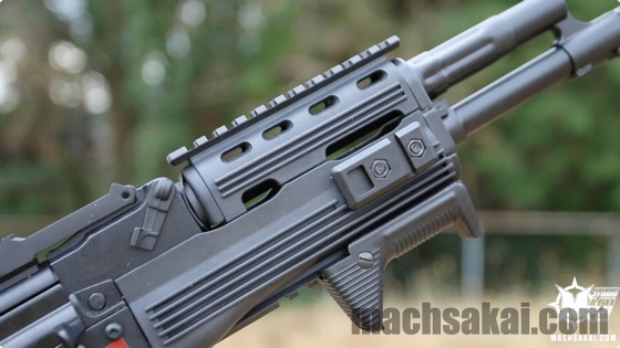 apsairsoft-ak74pmc-review_06_machsakai