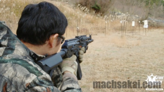 apsairsoft-ak74pmc-review_16_machsakai