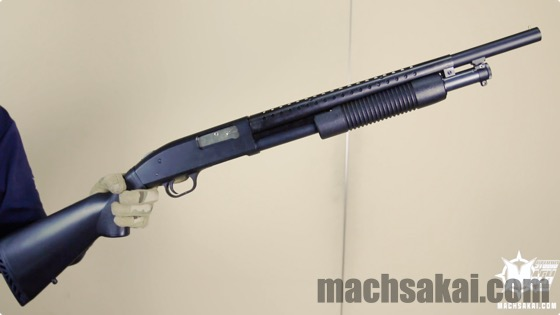 marushin-mossberg-m500-review_02_machsakai