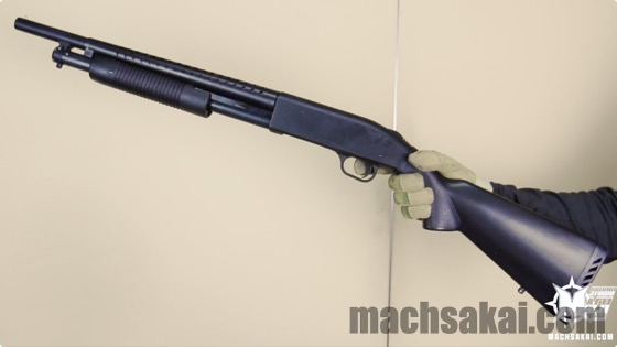 marushin-mossberg-m500-review_03_machsakai