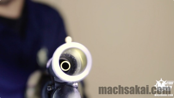 marushin-mossberg-m500-review_04_machsakai