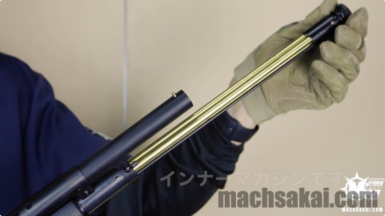 marushin-mossberg-m500-review_06_machsakai