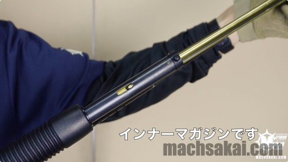 marushin-mossberg-m500-review_07_machsakai