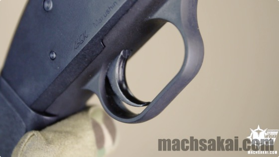 marushin-mossberg-m500-review_10_machsakai