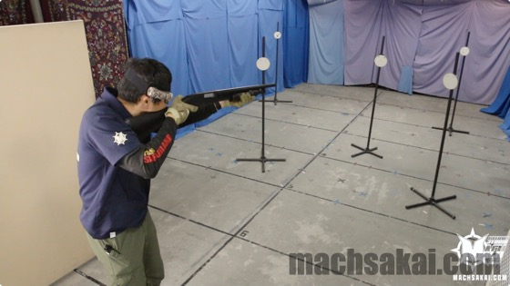 marushin-mossberg-m500-review_12_machsakai