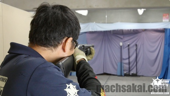 marushin-mossberg-m500-review_13_machsakai