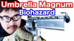 Biohazard_machsakai