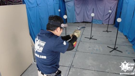 biohazard-umbrella-magnaum-review_4_machsakai