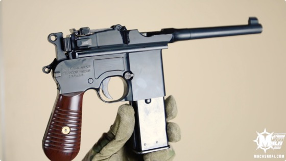 marushin-m712-8mm-review_1_machsakai