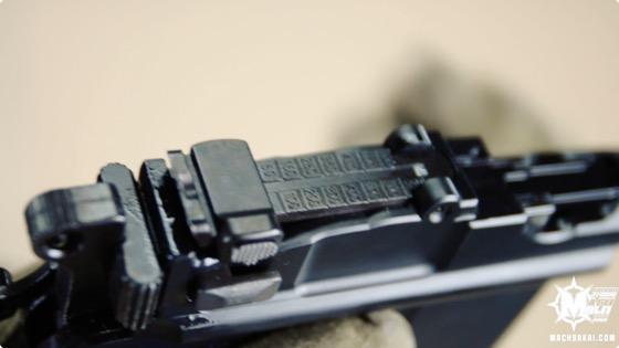 marushin-m712-8mm-review_2_machsakai