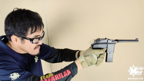 marushin-m712-8mm-review_5_machsakai