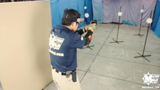 marushin-m712-8mm-review_7_machsakai