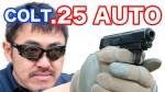 colt25auto_machsakai