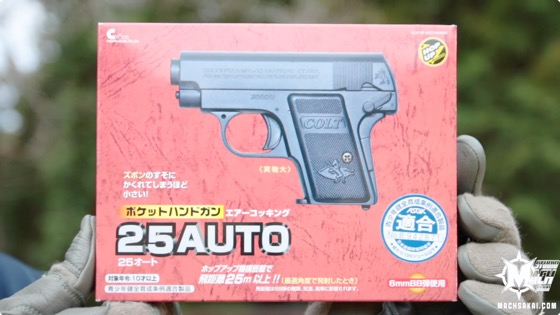 crown-colt-25auto-review_00_machsakai