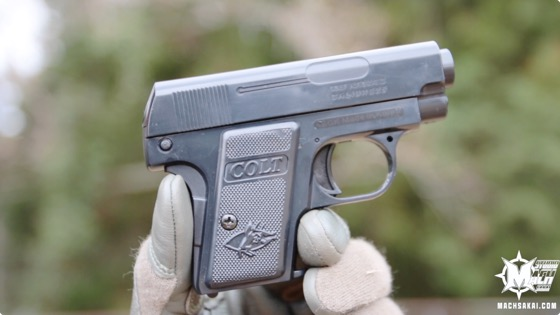 crown-colt-25auto-review_01_machsakai