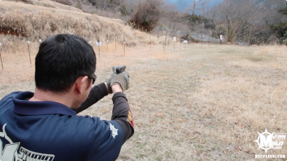 crown-colt-25auto-review_07_machsakai